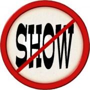 no-show-2-x-2-300x300