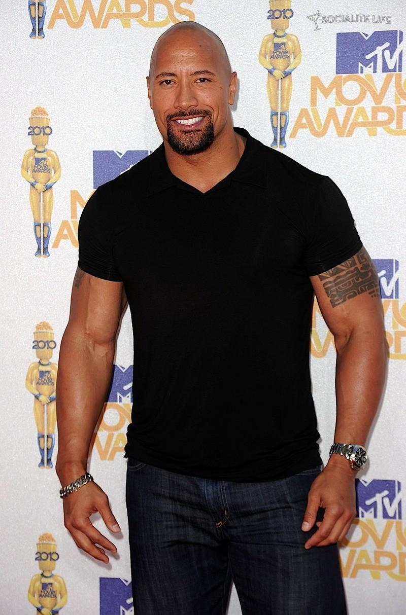 gallery-enlarged-dwayne-johnson-the-rock-mtv-movie-awards-photos-fw-dwayne-the-rock-johnson-906a7cf4657ab3f2f031889a0ed25057-image-85566